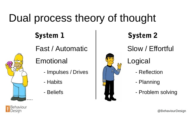 game theory truthful mechanism design We study several problems related to game theory  in mechanism design, we  aim to develop mechanisms with useful properties which.